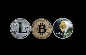 Anlage bei Bitcoin Profit